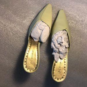 BCBGirls shoes size 8B/38
